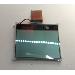 LCD display for Zoom H4n