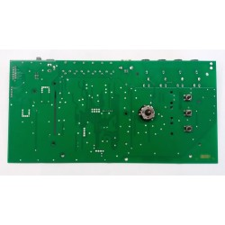 Mainboard pcb for...