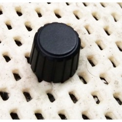 Encoder knob for Zoom G5n