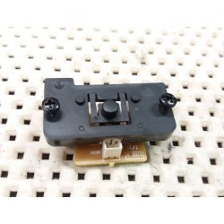 Pedal switch assembly for...