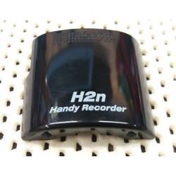 Zoom H2n Battery cover