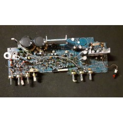 Hartke HA3500(S) main board