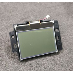 LCD display for ZOOM R8
