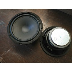 Speaker for Samson XP106