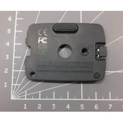 Battery cover for Zoom Q2n...