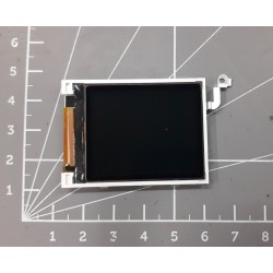 LCD Display for Zoom Q2n...