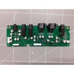 AJACK board for Roland RD800