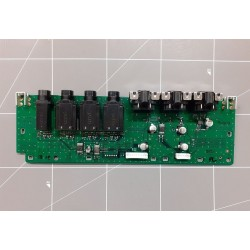 DJACK board for Roland RD800