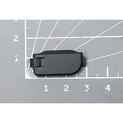 Battery cover for Zoom F1
