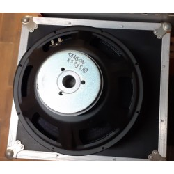Speaker for Samson RS215HD