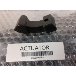 ROL-FD8-Actuator-ROL-FD8_ACTRUB_cover