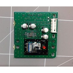 VOLUME board for Roland RD800