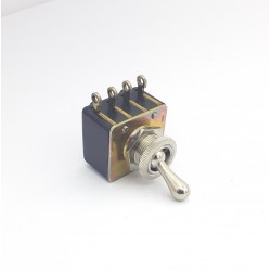 ENGL Toggle Power switch (4...