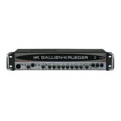 Gallien Krueger RB700...