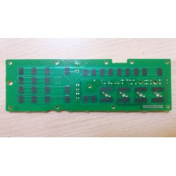 Carte Panel Droit Yamaha...