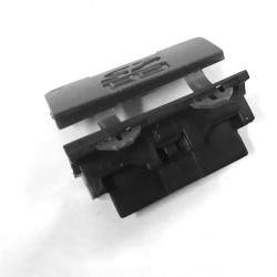 SD card slot cover for Zoom H5