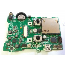 Mainboard for Zoom H5