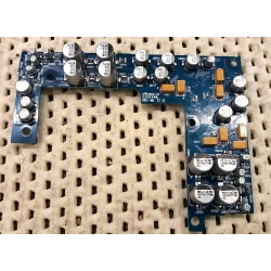Power board for Zoom F8