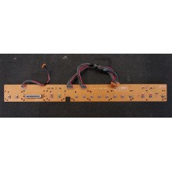 Panel board for Roland...