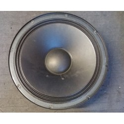 10'' woofer for Samson XP1000