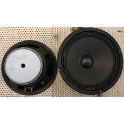 8'' woofer for Samson XP800