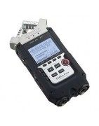 Spare parts for Zoom H4n PRO
