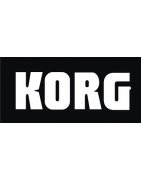 Korg spare parts